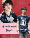 I Could Never Forget (JongKey)