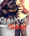Crash Of Thunder