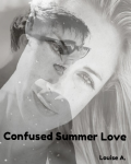 Confused summer love - Justin Bieber.