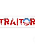 Who is The Traitor?