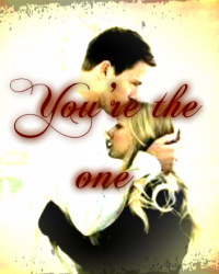 You're the one - 1D
