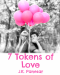 7 Tokens of Love
