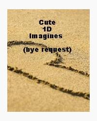 cute 1D imagines