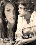 Troublemaker II - One Direction