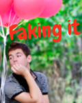 Faking it - Complete