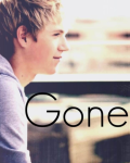 Gone (A Niall Horan Fanfic)
