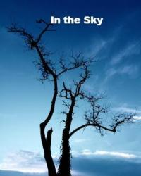 In the Sky (chapter 4)