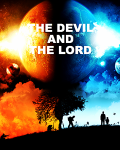The Devil And The Lord