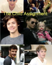 The Child Assignment