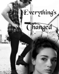 Everything's Changed (The Lost Kiss Sequel)
