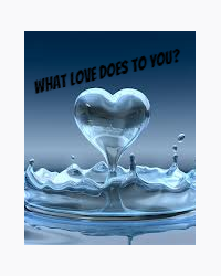 what love does to you??