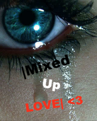 Mixed Up Love