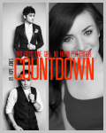 Countdown [One Direction Version] *Coming Soon*