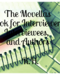 The Movellas Book for Interviewers, Interviewees, and Authors