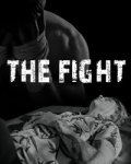 The Fight.