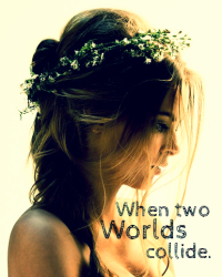 When Two Worlds Collide {1D}