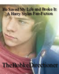 He Saved My Life and Broke It