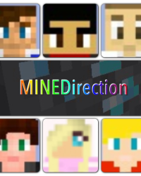 MINEDirection