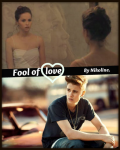 Fool of love ~ Justin Bieber