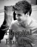 Hospital Buddies    (One Direction fanfic)