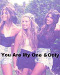 You Are My One &Only