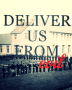 Deliver Us From Evil (Historical Fiction Comp)
