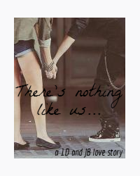 There's nothing like us