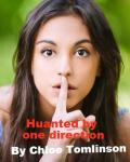 Haunted by one direction