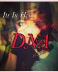 DNA ( Niall Horan Fanfic)
