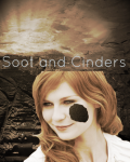 Soot and Cinders