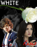 White Roses - one direction