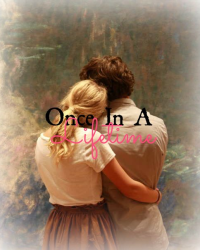 Once In A Lifetime (Harry Styles)