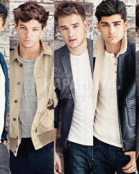Why Do I? (One Direction fanfic)