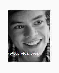 He's still the one (sequel to I fell for my bully)