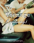 The Teenage Runaways