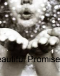 Beautiful promises