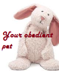Your obedient pet (a (to be) MATURE 1D fanfic) Larry.
