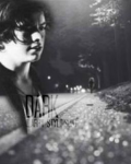 Dark. (Larry Stylinson.)