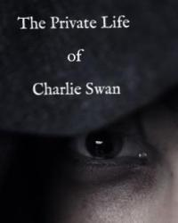 The private life of Charlie Swan