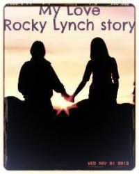 My Love (RockyLynch and One Direction)
