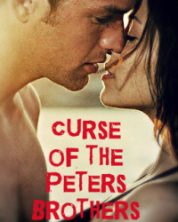 Curse of the Peters Brothers