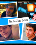 The YouTube Games