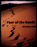 Fear of the Sands