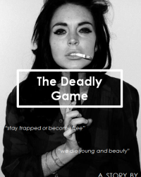 The Deadly Game (Complete)