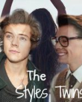 The Styles Twins ~ One Direction