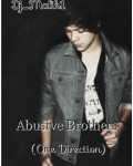 Abusive Brothers (One Direction)