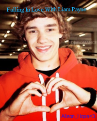 Falling In Love With Liam Payne