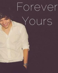 Forever yours (Completed!)