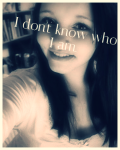 I don't know who I am {1D}