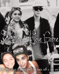 Let's Play A Love Game - Justin Bieber